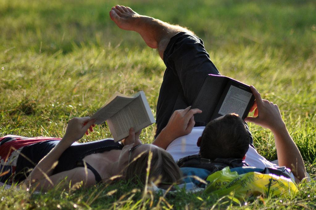 popularyzacja ebookow