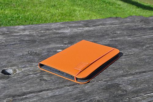 Czytnik ebooków  - czy kupić?